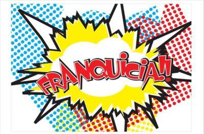 franquicia-valencia-centrodenegocios