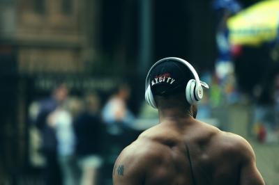 Los 7 mejores consejos para ganar masa muscular