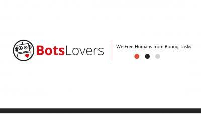 Ponencia: Cómo ayudan los Chatbots a vender más