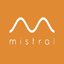Mistral Business Solutions S.L.U.