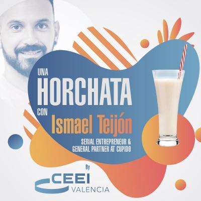 Ismel Teijón