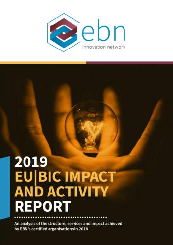 Informe EBN 2019