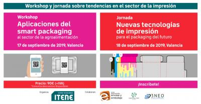 JORNADA SUPERFICIES FUNCIONALES