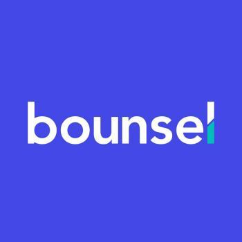 Bounsel