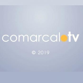 Comarques Centrals Televisió SL (Comarcal TV)