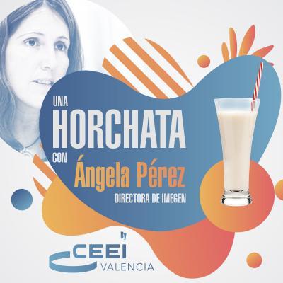 Ángela Pérez