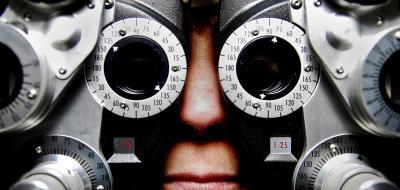 Razones para estudiar óptica