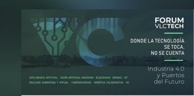 Forum VLC Tech