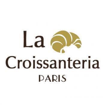 LA CROISSANTERIA PARIS