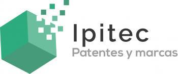 IPITEC