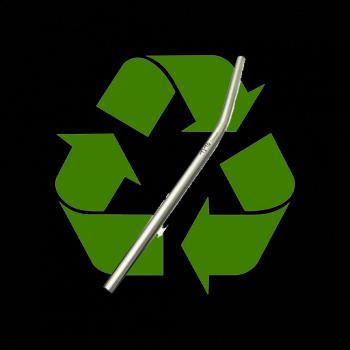 Pajitas Reutilizables Eco S.L.