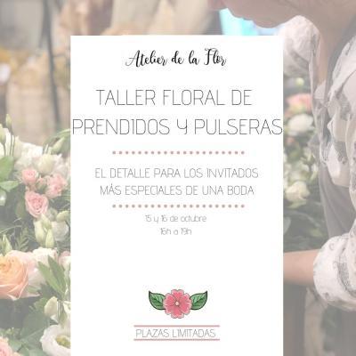 taller-floral-perndidos-pulseras