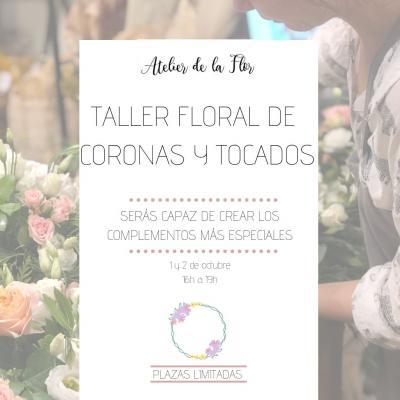 taller-coronas-tocados