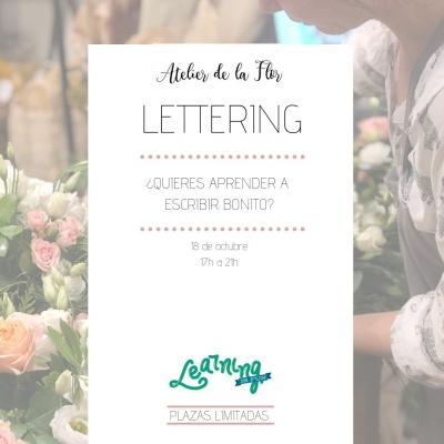 taller-lettering-atelier-de-la-flor