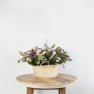 le-cabasset-cesto-flores