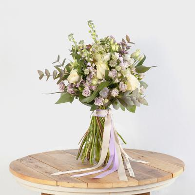 bouquet-atelier-de-la-flor