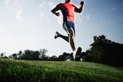Ejercicio aeróbico: ¿es necesario?