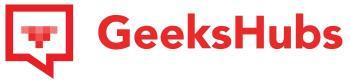 GeeksHubs