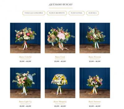 comprar-flores-atelier-de-la-flor