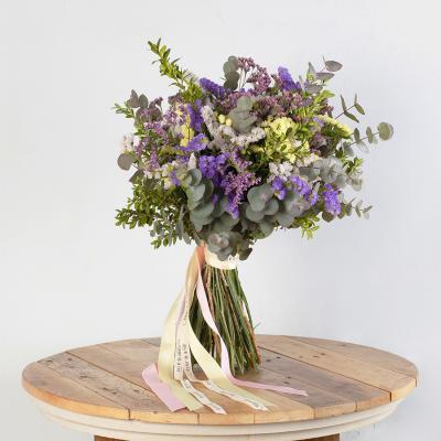 ramo-campestre-atelier-de-la-flor
