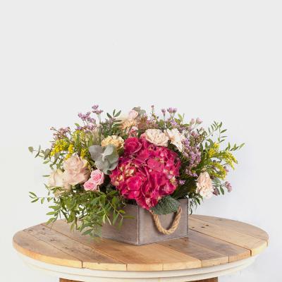 cajita-de-flores-atelier-de-la-flor