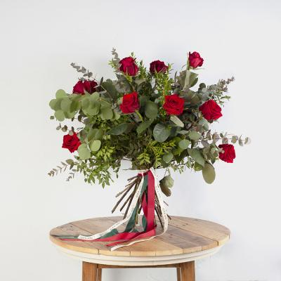 ramo-rosas-valencia