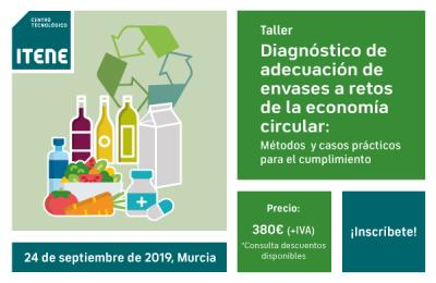 diagnostico ECO circular