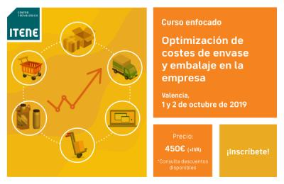 Curso Enfocado-Optimización de costes