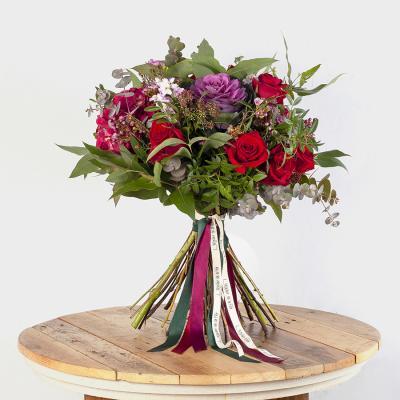 ramo-sofisticado-atelier-de-la-flor