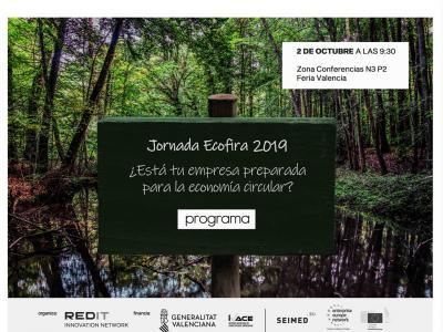 Jornada Ecofira