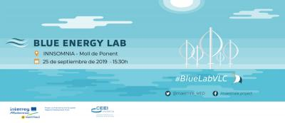 4º Blue Energy Lab