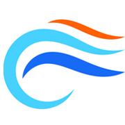 OCEANSNELL - Estudios Ambientales Marinos