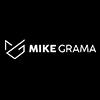 Mike Grama