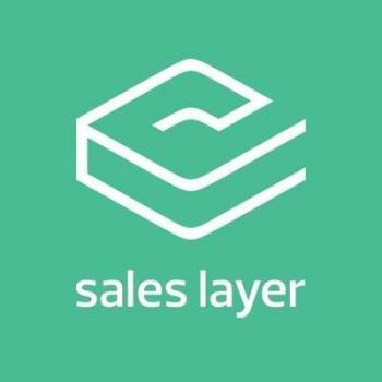 Sales Layer