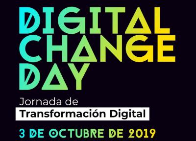 Jornada Tranformación Digital