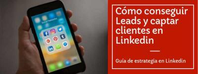 leads en linkedin