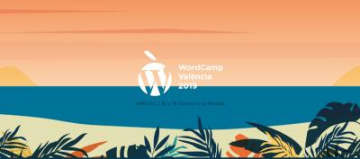 WordCamp Valencia