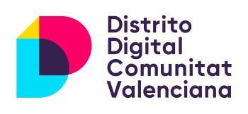 Distrito Digital Comunitat Valenciana