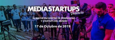 Media Startups Valencia 19