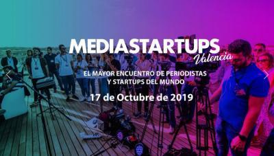 Mediastartup