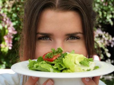 5 razones por las que las calorías no son tan importantes