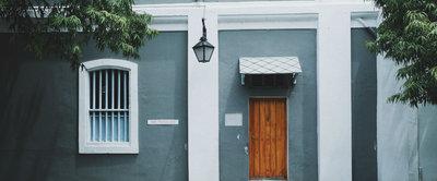 Préstamos con aval hipotecario para aceptar herencia