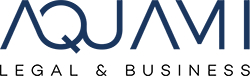 AQUAMI Legal & Business