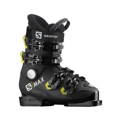 Bota de esquí infantil Salomon S/Max 60T L