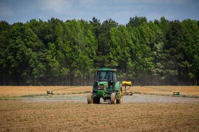 Datos sector agrario Comunitat Valenciana setp 2019