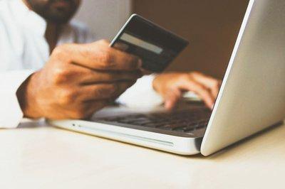 normativa pagos online
