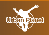 Urban Planet Entertaiment S.L.