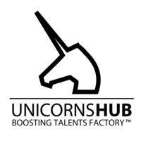 UnicornsHUB