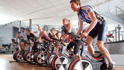 Qué estudios necesitamos para ser monitores de ciclismo indoor