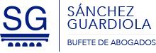 David Sanchez Guardiola